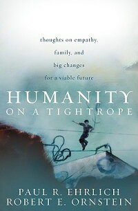 Humanity_on_a_Tightrope��_Thoug