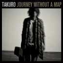 【予約】Journey without a map (CD+DVD)