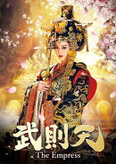��§ŷ��The Empress- DVD-SET2
