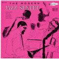 JAZZ THE BEST More 100::ザ・モダン・ジャズ・セクステット