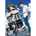 ROBOTICS;NOTES 9�ڴ������������ǡ�