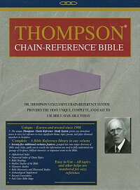 Thompson_Chain_Reference_Bible