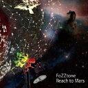 Reach to Mars [ FoZZtone ]