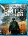 世界侵略:ロサンゼルス決戦【Blu-ray】
