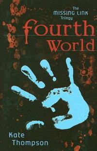 Fourth_World