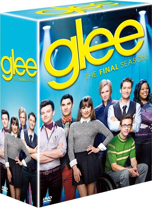 Glee/グリーの画像 p1_36