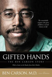 Gifted_Hands��_The_Ben_Carson_S