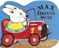 Max_Drives_Away
