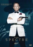 【予約】007 スペクター