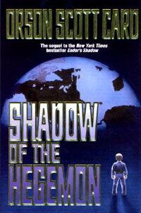 Shadow_of_the_Hegemon