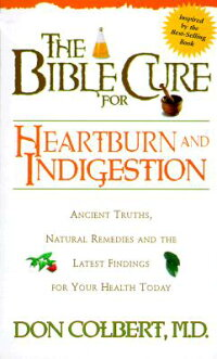 The_Bible_Cure_for_Heartburn