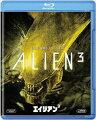 エイリアン3 【Blu-ray】