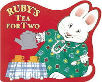 Ruby��s_Tea_for_Two