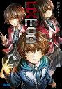 EXMOD [ 神野オキナ ]