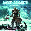 【輸入盤】Jomsviking [ AMON AMARTH ]