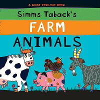 SIMMs_Taback��s_City_Animals