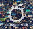 FINAL FANTASY XIV Original Soundtrack Best Album(映像付サントラ/Blu-ray Disc Music)