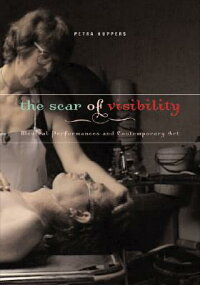 The_Scar_of_Visibility��_Medica