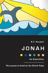 Jonah��_An_Exposition��_The_Less