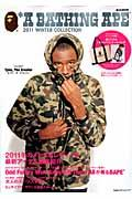 A BATHING APE��R�� 2011 WINTER COLLECTION