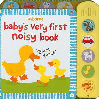 Usborne_Baby��s_Very_First_Nois
