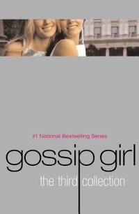 Gossip_Girl_Set��_The_Third_Col