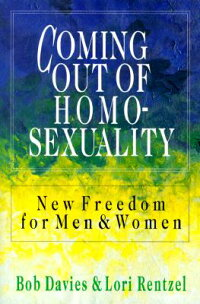 Coming_Out_of_Homosexuality��_N