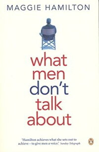 What_Men_Don��t_Talk_about