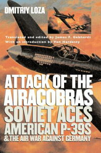 Attack_of_the_Airacobras��_Sovi