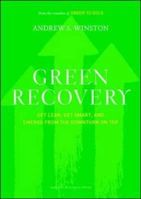 Green_Recovery��_Get_Lean��_Get