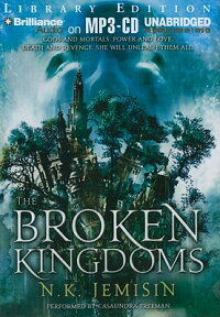 The_Broken_Kingdoms