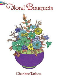 Floral_Bouquets_Coloring_Book