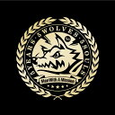 5 Years 5 Wolves 5 Souls MAN WITH A MISSION