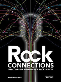 Rock_Connections��_The_Complete