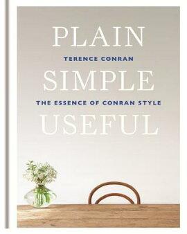 PLAIN SIMPLE USEFUL(H)