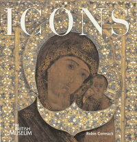 ICONS��H��