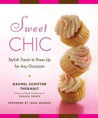 Sweet_Chic��_Stylish_Treats_to