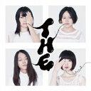 T H E [ tricot ]