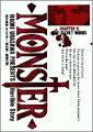 MONSTER(6)