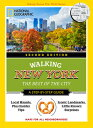 National Geographic Walking New York: The Best of the City NATL GEOGRAPHIC WALKING NEW YO (National Geographic Walking...) [ Katherine Cancila ]