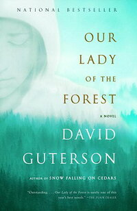 Our_Lady_of_the_Forest