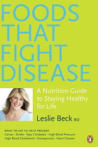 Foods_That_Fight_Disease��_A_Nu