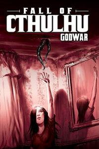 Fall_of_Cthulhu��_Godwar