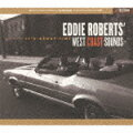 EDDIE ROBERTS' WEST COAST SOUNDS