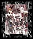 アプリゲーム『アイドリッシュセブン』TRIGGER 1stフルアルバム (豪華盤) [ TRIGGE...