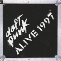 ALIVE_1997