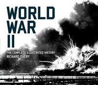 World_War_II��_The_Complete_Ill