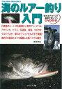 【バーゲン本】海のルアー釣り入門 DVD付き [ 新保 明弘 ]