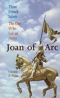 The_One_Who_Led_an_Army��_Joan