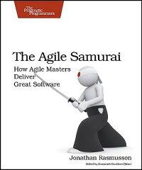 The_Agile_Samurai��_How_Agile_M